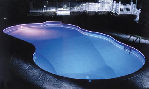 swimming-pool-patio-lighting-design-ideas