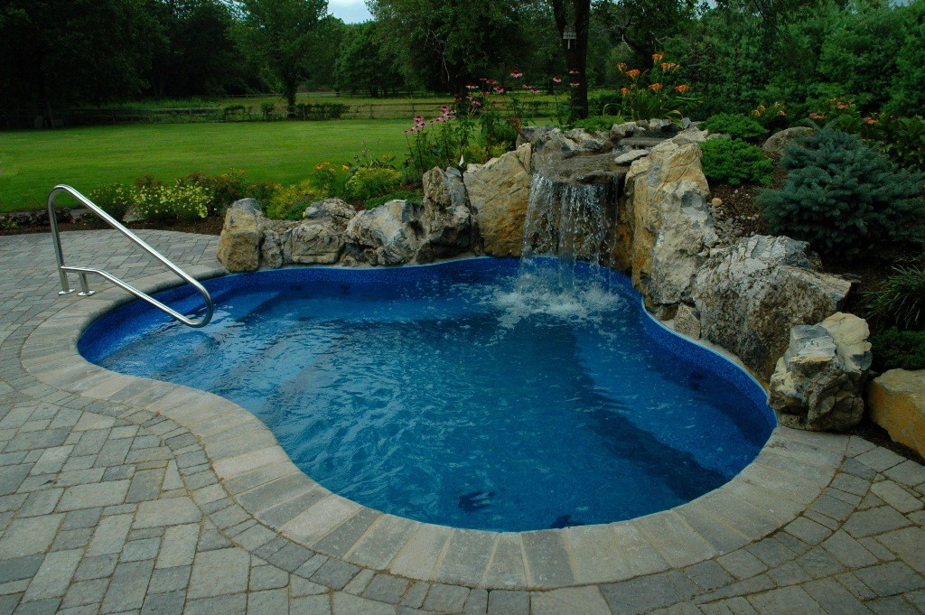 swimming-pool-small-swimming-pool-design