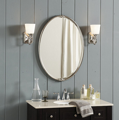 traditional-bathroom-mirrors