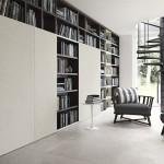 14 Modular Library Design Ideas