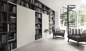 14 Modular Library Design Ideas