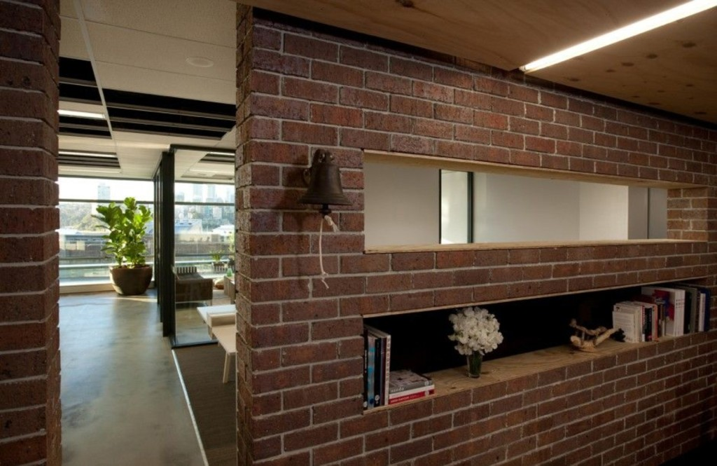 trend-indoor-brick-wall-with-picture-of-indoor-brick-collection-on-gallery