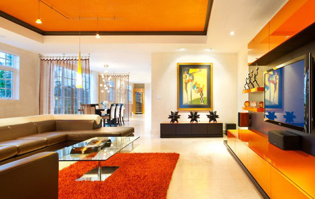 ultramodern-living-room-decorating-ideas