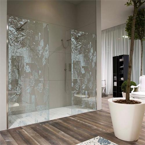 walk-in-shower-design-terior-design-tzsl-fascinating-bathrooms-awesome-walk-shower