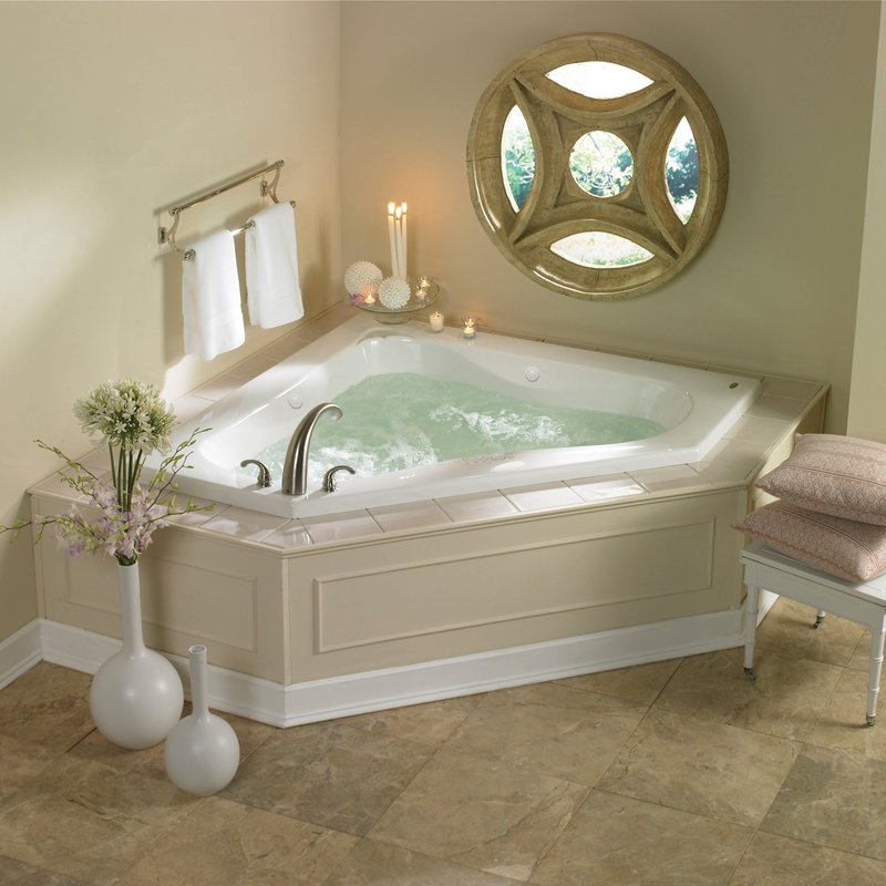 Whirlpool Baths Best. Whirlpool Bathtub