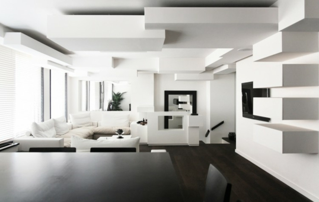 white-living-room-design-idea-