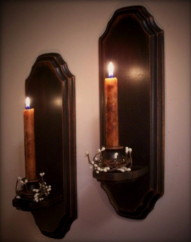 wooden-candle-sconces-for-the-wall__
