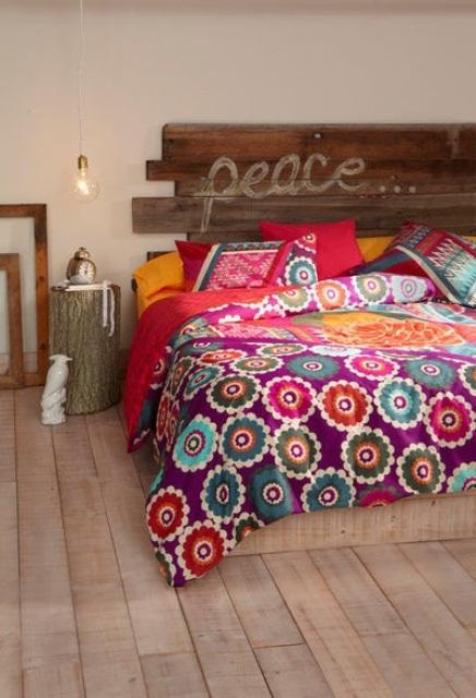 48-Refined-Boho-Chic-Bedroom-Designs-