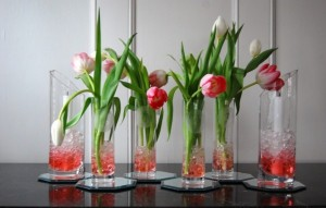 14 Awesome Decorative Vase Designs