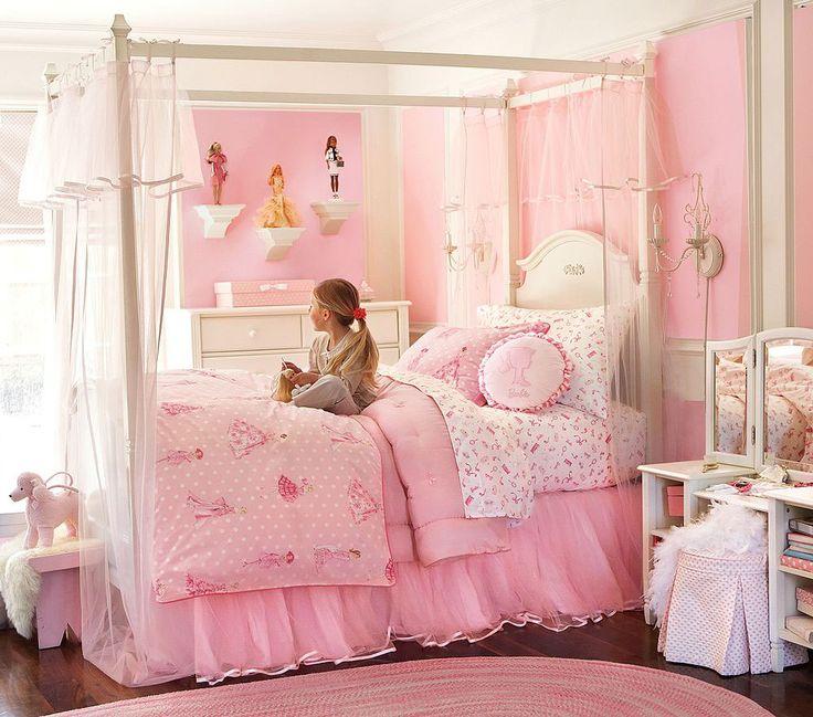CedarWorks beds for kids