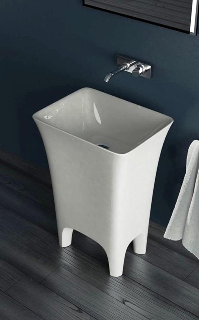 Creative-Sinks-Made-To-Impress anyone
