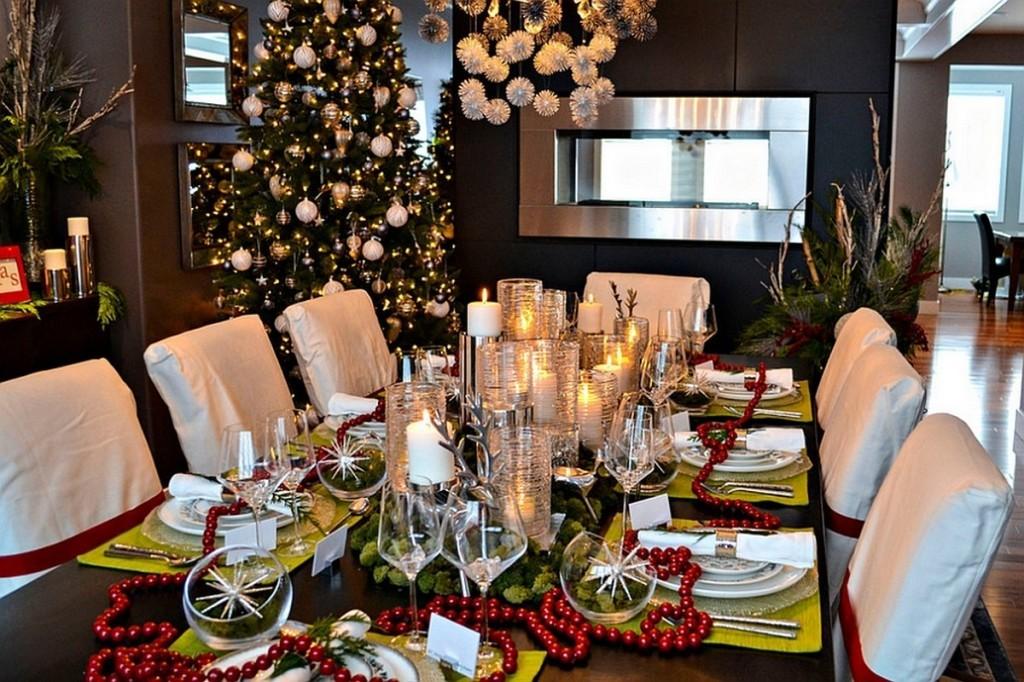 Fabulous-Christmas-decorations-