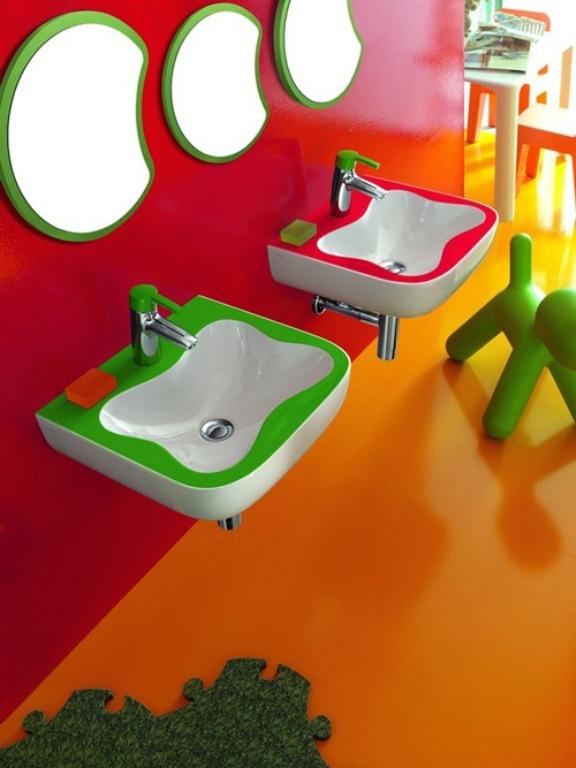 Fantastic-Colorful-Kids-Bathroom-Furniture-