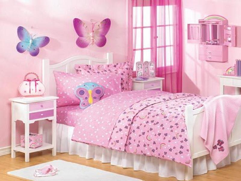Kid-Bedroom-Designs-Ideas-for-Girls