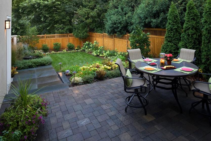 Lovely-Backyard-Patio-Design-Ideas