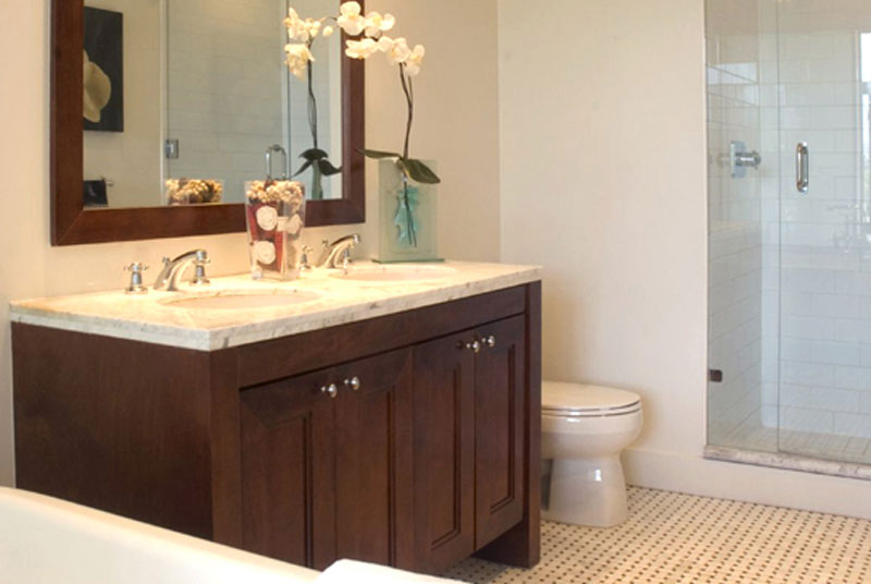 Luxury-and-Stylish-Bathroom-Cabinets-for-Home-Decorating-