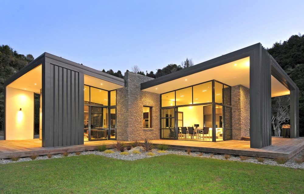 Modern-Home-Design-Exterior