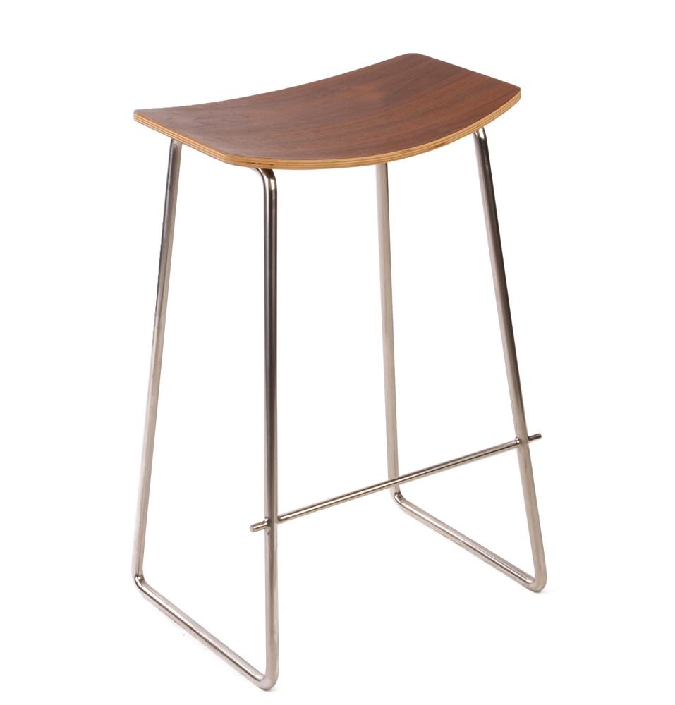 Original-Design-Yvonne-Potter-Y-Design-Timber-Bar-Stool-66cm