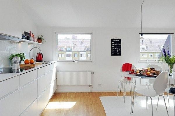 Scandinavian-kitchen-designs