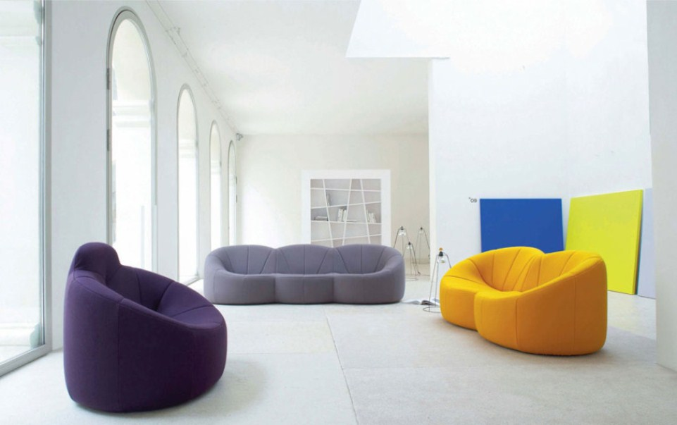 Unique-Colorful-Living-Room-Sofas