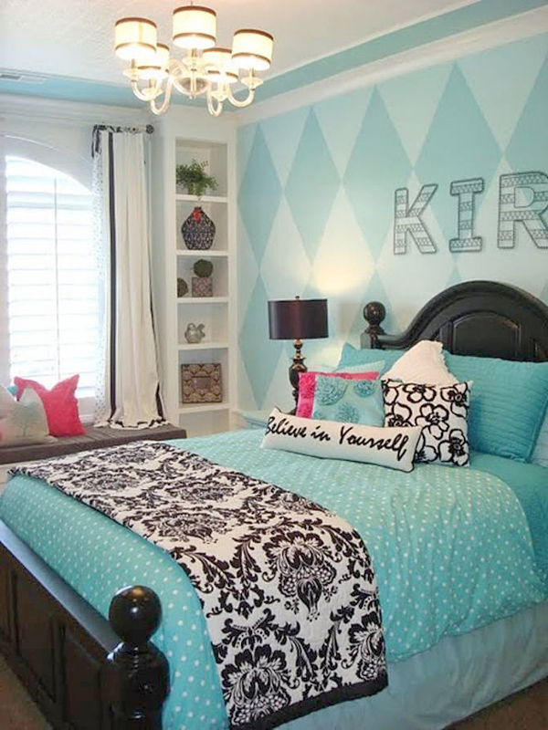 amusing-teenage--bedroom-design-ideas Tranditional Living Room Interior Design House on 1930s home, comfortable decorating, classic home, indian home, zen style, kerala home, beautiful home, contemporary home,