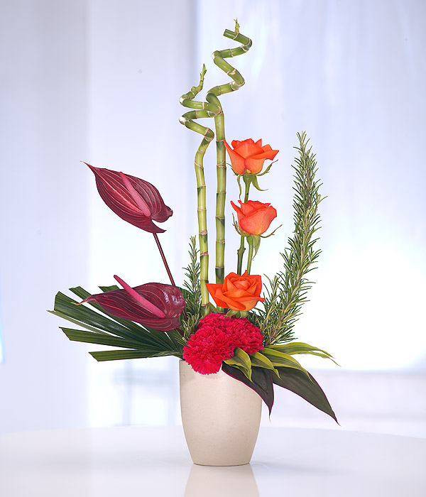 arrangements-for-weddings-of-flower-arrangements-