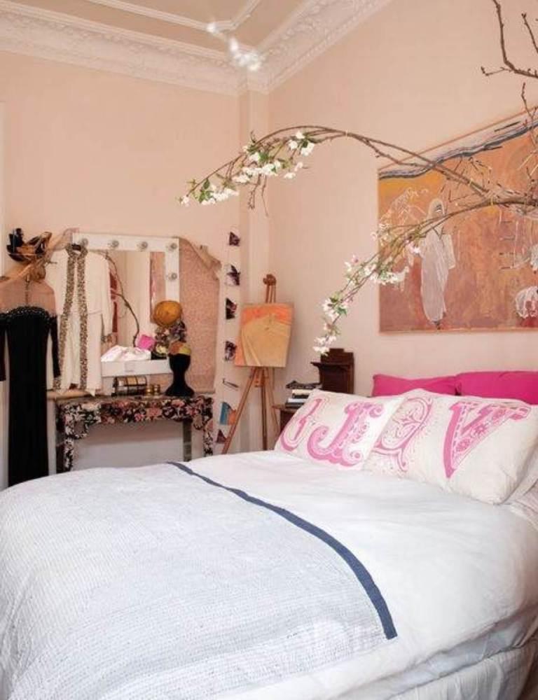 barilochehousecom-bohemian-chic-bedroom-boho-chic-bedroom