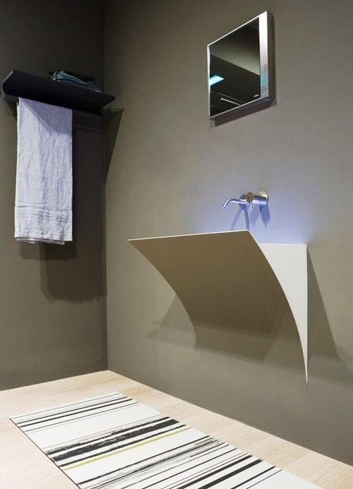 bathroom-sinks-ideas