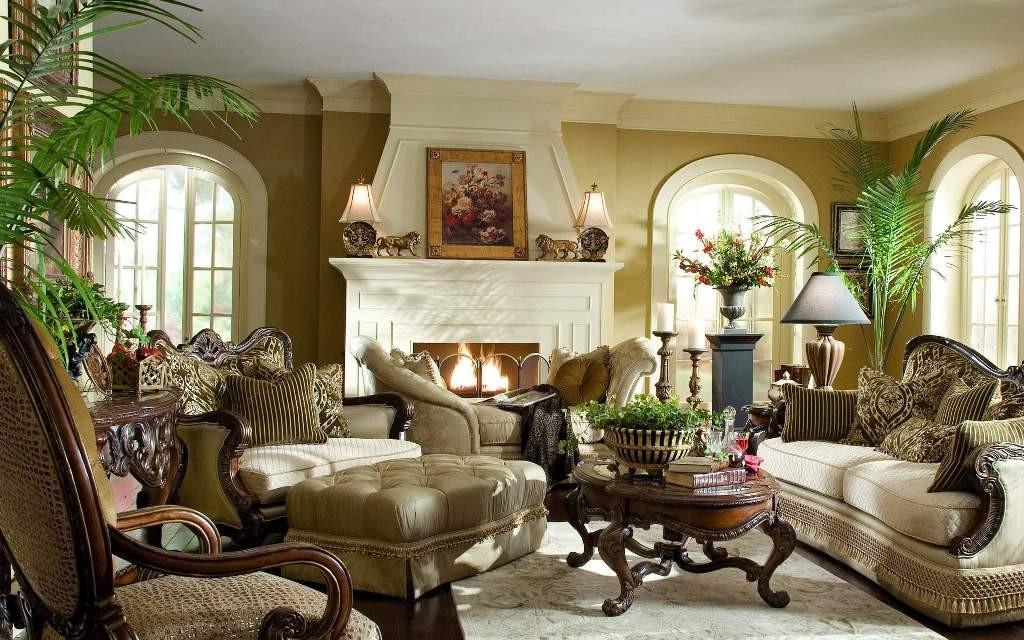 beautiful-living-room-home-interior-design