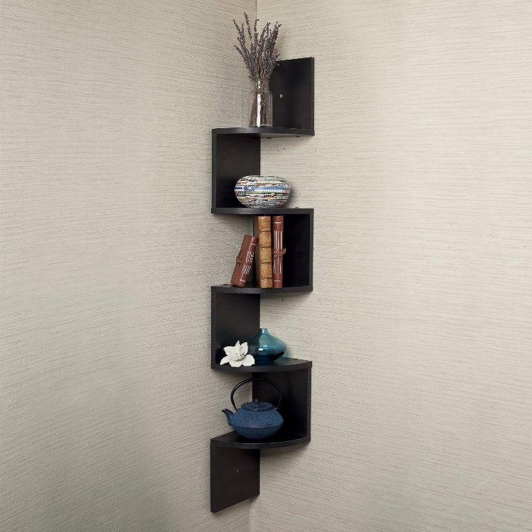 bookshelf ideas design for home