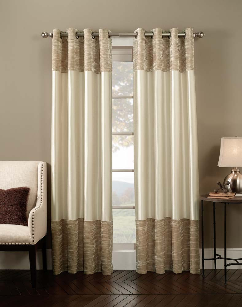 breathtaking-threshold-velvet-curtains-curtain-ideas-design-velvet-curtains-ikea