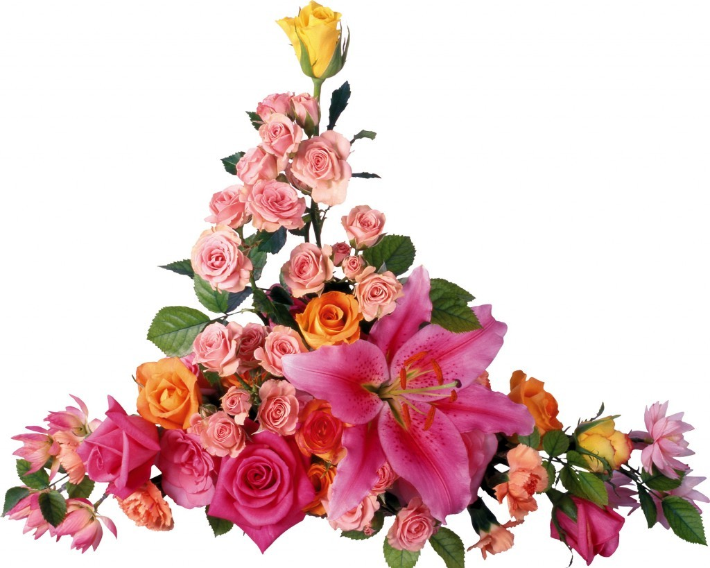 bridal-shops-enchanting-flower-arrangements