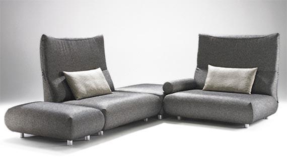 casual-modular-sofa-design-furniture-ideas