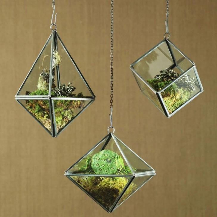 charming-furnirure-design-ideas-