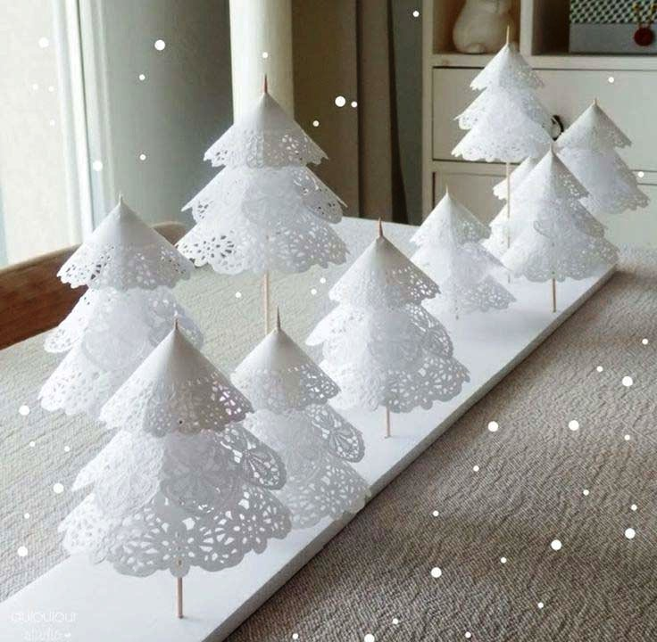 christmas-decorations-to-make-out-of-paper