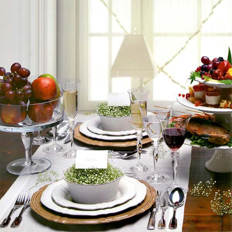 christmas-table-decorations_