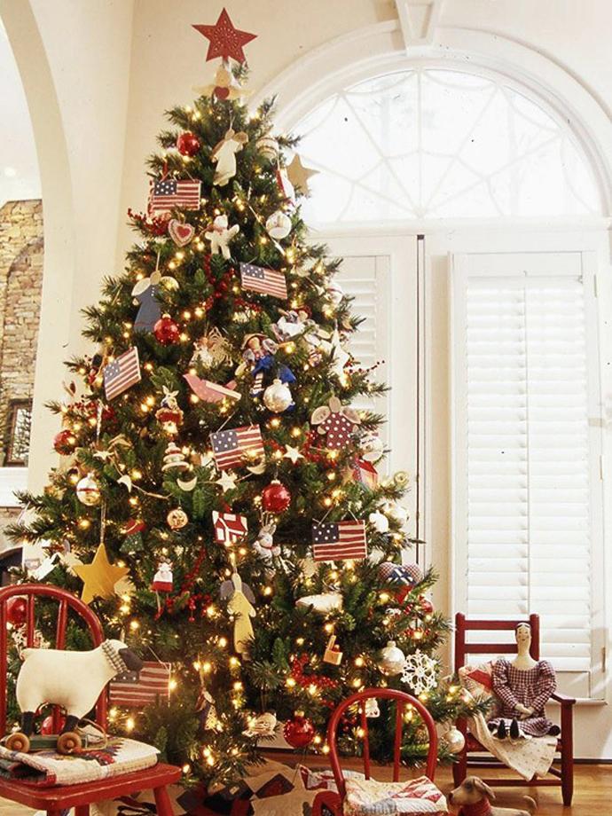 christmas-tree-deco-
