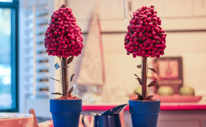 cranberry-topiaries-with-hoosier-decor