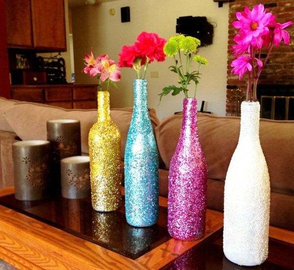 decorating-ideas-diy-ideas-for-home-vases