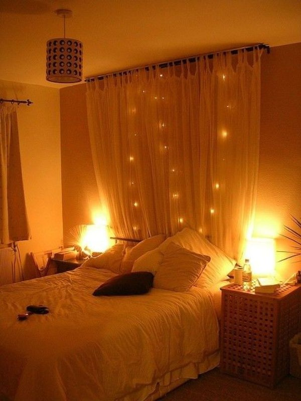 decorative-string-lights-for-bedroom-_-