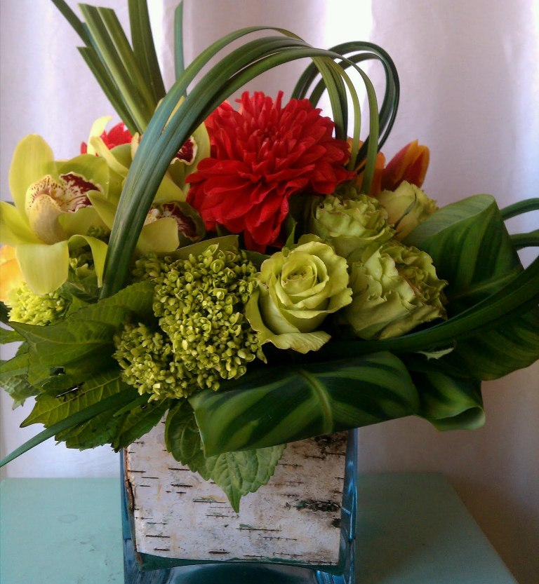 divine-uncategorized-flower-arrangement-flower-arrangement-ideas