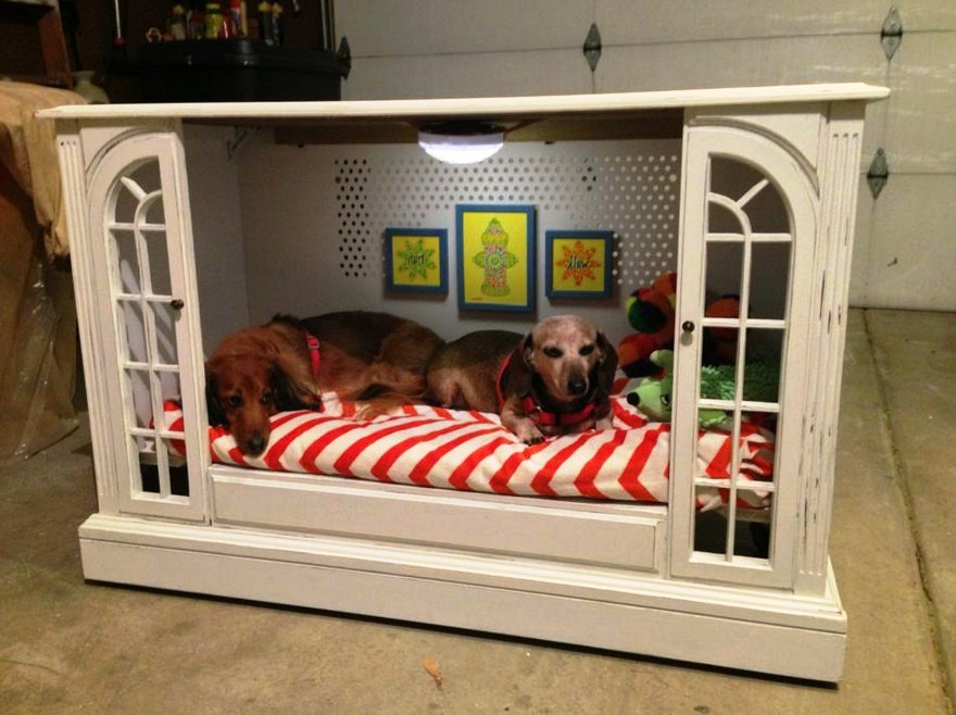 diy-pvc-dog-bed
