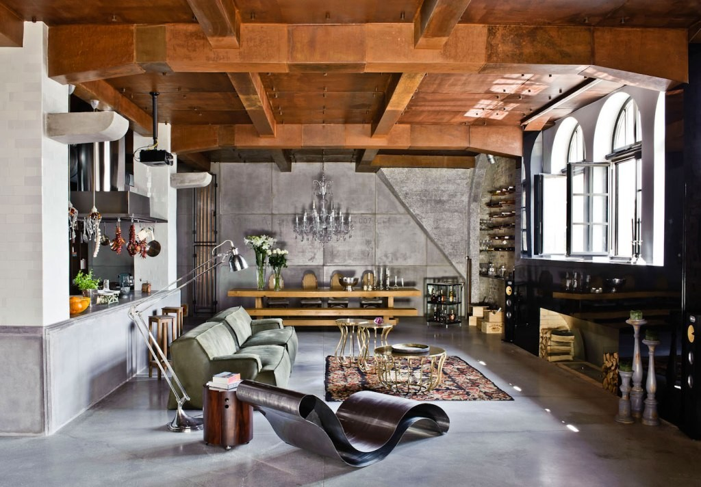eclectic-loft-apartment-budapest