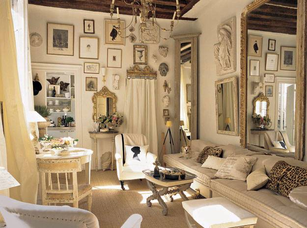 french-country-home-decorating-ideas
