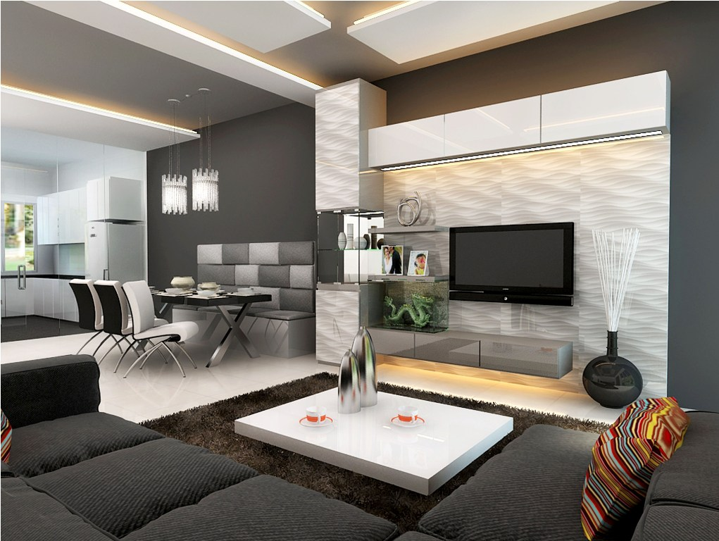 furniture-living-space-wonderful-living-space-indoor-decoration