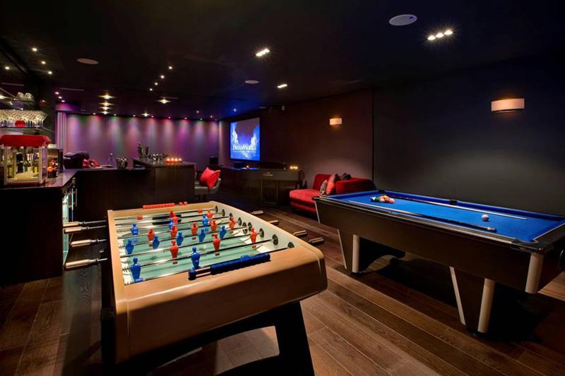 game-room-ideas-design-ideas-on-room-design-inspirational