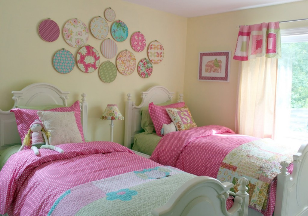 girls-bedroom-design-ideas-