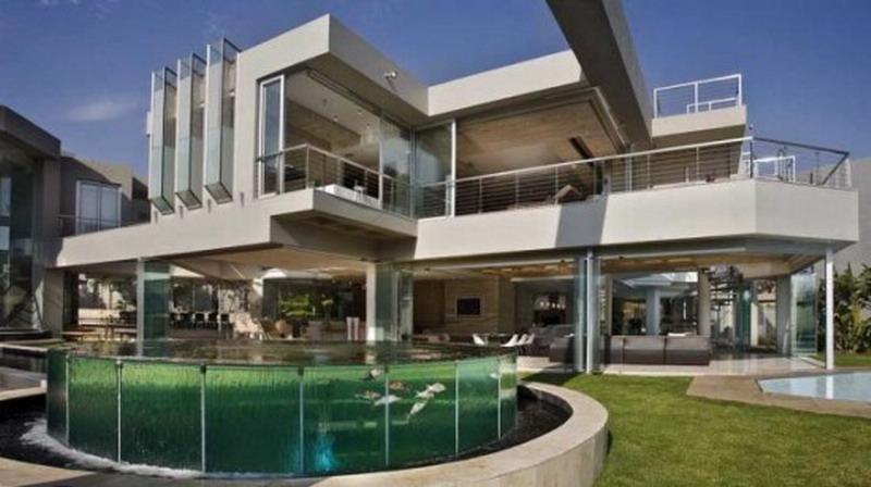 glass-modern-house-design