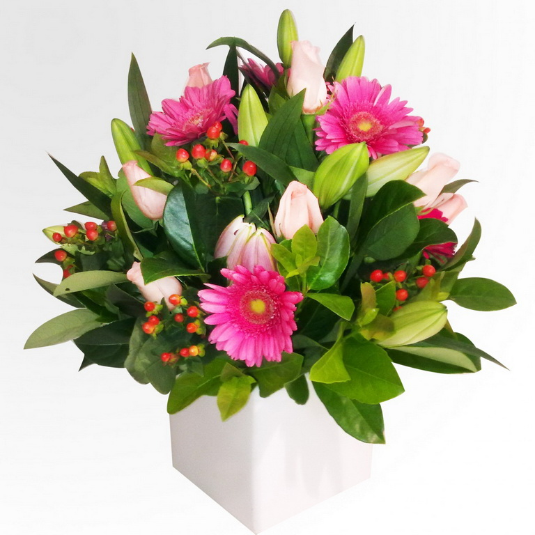 good-looking-cliparti-flower-arrangements