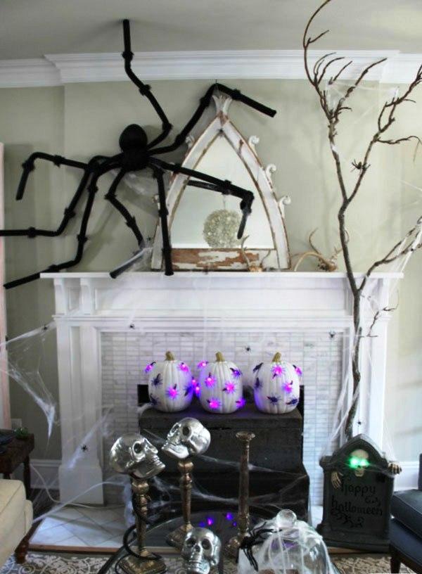 halloween-decor-